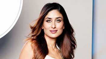 Kareena Kapoor Khan to feature in Shoaib Mansoor's Pakistani film