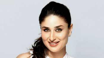 Kareena Kapoor reveals details about 'Ki & Ka' and 'Udta Punjab'