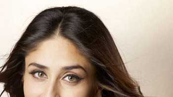 Kareena Kapoor Wants To Pursue Her Childhood Passion - Learn Classical Indian Dance!