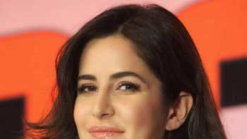 Katrina Kaif to feature in 'Don 3'?