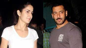 Katrina opens up about her rumoured meeting with Salman Khan