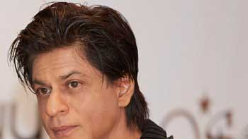 King Khan Requests His Followers Not To Abuse Other Films