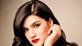 Kriti Sanon Wants To Portray Madhubala On The Big Screen