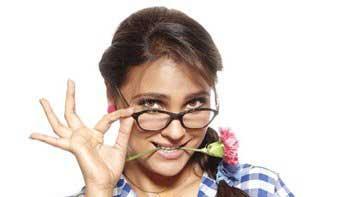 Lara Dutta To Essay A Geeky Goan In Akshay Kumar Starrer 'Singh Is Bliing'