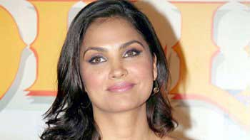 Lara Dutta to play lawyer in Azhar's biopic