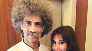 Makarand Deshpande to get married soon
