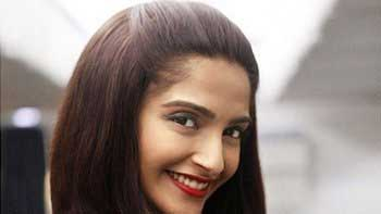 Makers of 'Neerja' spent 3 crore for its research work