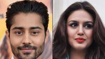 Manish Dayal to feature opposite Huma Qureshi in 'The Viceroy's House'
