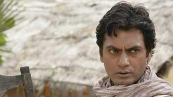 'Manjhi The Mountain Man' becomes tax-free in Bihar