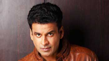 Manoj Bajpai's Special Workshop Room!