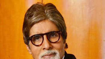 Mr Amitabh Bachchan has not been approached for 'Dhoom 4'