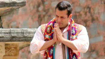 Music Rights of Salman's 'Prem Ratan Dhan Payo' Sold For Whooping 17 Crores!