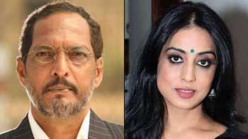 Nana Patekar to share screen with Mahi Gill in 'Wedding Anniversary'