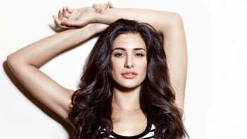 Nargis Fakhri to have special appearance in 'Dishoom'