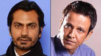 Nawazuddin Siddiqui, Kay Kay Menon to star in Aryeman Ramsay's next