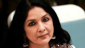 Neena Gupta returns to the screen with movie on broken relationship