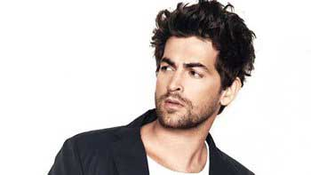 Neil Nitin Mukesh is not a part of 'Game Of Thrones'