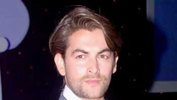 Neil Nitin Mukesh to feature in the popular show 'Game Of Thrones'