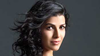 Nimrat Kaur To Feature In An Online Video