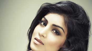 Pallavi Sharda bagged a role in Hollywood project titled 'Lion'