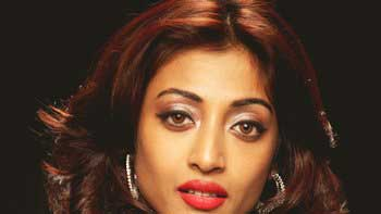 Paoli Dam to speak bold dialogue in 'Yaara Silly Silly'