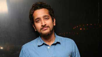 Parambrata Chatterjee speaks about 'Yaara Silly Silly'