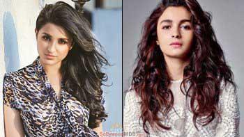 Parineeti Chopra, Alia Bhatt not approached to star in Farah Khan's next