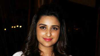 Parineeti Chopra to attend India Day Parade in New York