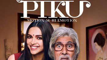 'Piku' Continues To Shine At The Box-Office!
