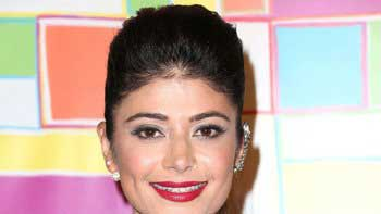 Pooja Batra to essay an astronaut in Hollywood sci-fi venture 'One Under the Sun'