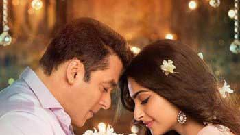 'Prem Ratan Dhan Payo' advance booking started: 20 to 30% bookings already done