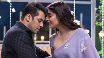 'Prem Ratan Dhan Payo' Becomes Highest Diwali Grosser; Crosses 400 Crores Gross Worldwide!