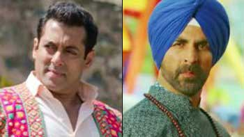 'Prem Ratan Dhan Payo' official trailer to be out with 'Singh Is Bliing'