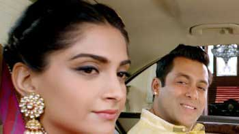 'Prem Ratan Dhan Payo': Overseas Box-office Collections Nears 100 Crores