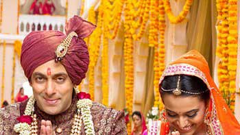 'Prem Ratan Dhan Payo' recorded 80-100% advance bookings on day after Diwali