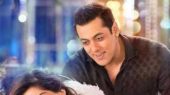 'Prem Ratan Dhan Payo' trailer receives more than 5 million views