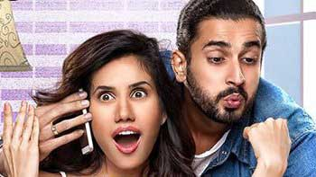 'Pyaar Ka Punchnama 2': 2nd Friday Box-office Collections; Nears 50 Crores!