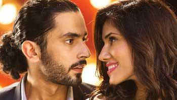 'Pyaar Ka Punchnama 2' First Tuesday Box-office Collections