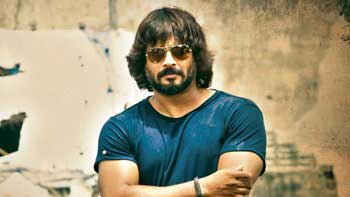 R. Madhavan's 'Saala Khadoos' to hit the screens in October