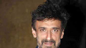 Rahul Dev to play villain in 'Dishoom'