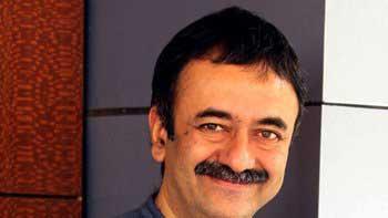 Rajkumar Hirani Completes First Draft Of The Biopic On Dutt's Life!