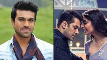 Ram Charan Teja To Dub Telugu Version Of Salman Khan's PRDP