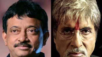 Ram Gopal Varma keen to make 'Sarkar 3' with Big B