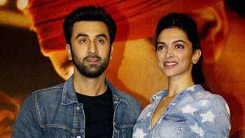 Ranbir Kapoor, Deepika Padukone to star in Sajid Nadiadwala's next
