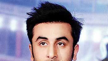 Ranbir Kapoor will not be a part of the Dhyan Chand Biopic