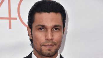 Randeep Hooda is set to play Salman's wrestling coach in 'Sultan'