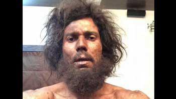 Randeep Hooda's shocking avatar for 'Sarbjit'