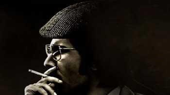 Randeep Hooda unveils motion poster of 'Main Aur Charles'