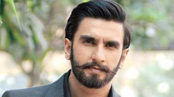 Ranveer Singh is honoured to work with Aditya Chopra in 'Befikre'