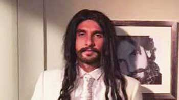 Ranveer Singh's Dubsmash video gets over 1.9 million views